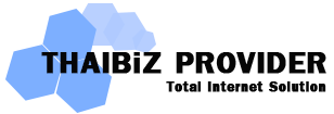 Thaibiz Provider