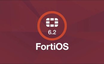 FortiOS6.2
