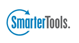 Smartertools logo